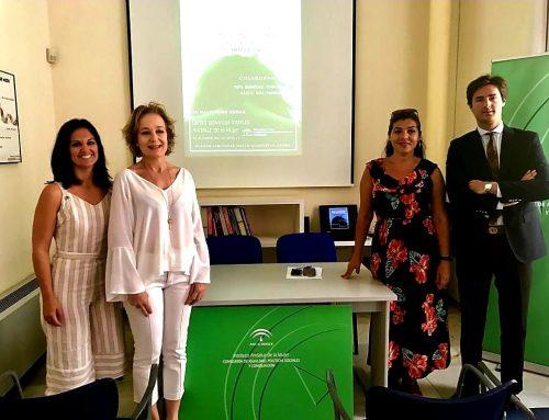 Fibromialgia y fatiga crónica 2019