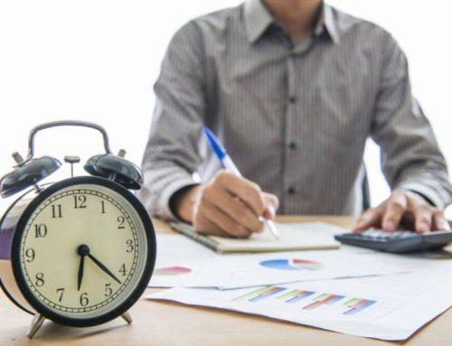 Caso de éxito en Derecho Laboral: Reclamación de horas extraordinarias